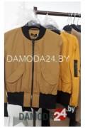 Куртки Lakbi 31452