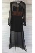 Платья Lakbi 31561