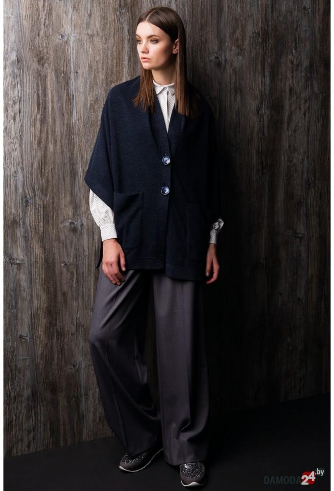 Джемперы (кофты, свитера) Nova Line 1720