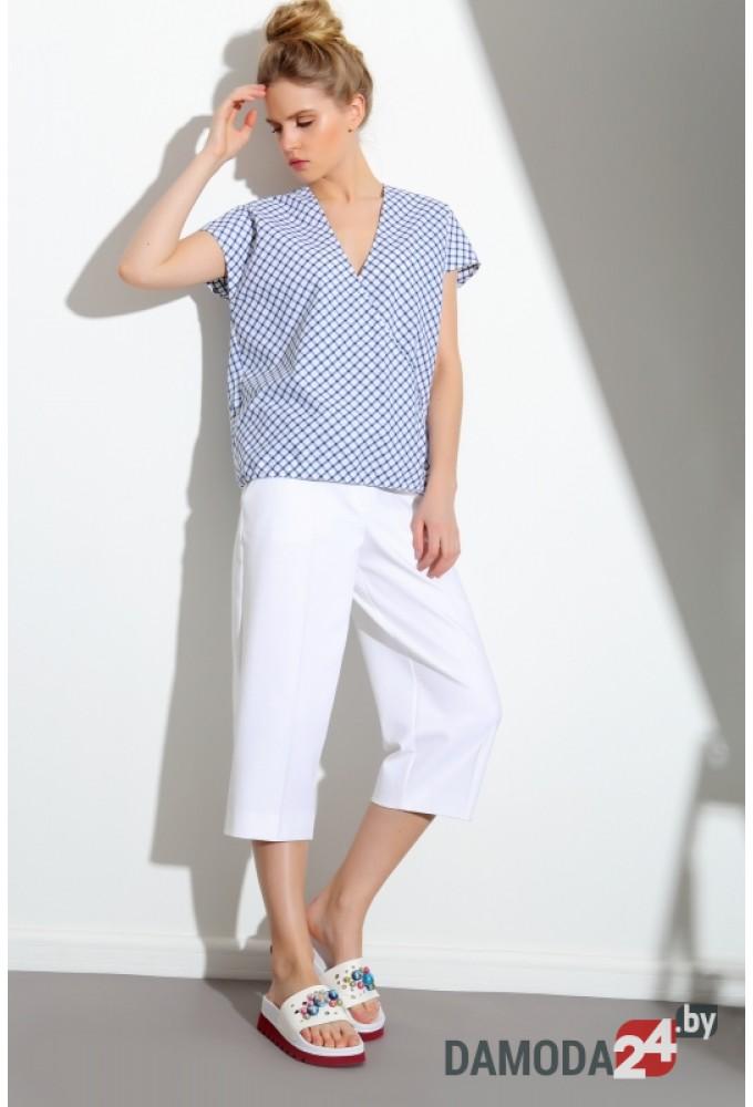 Блузы Nova Line 2679