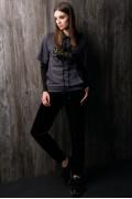 Джемперы (кофты, свитера) Nova Line 2707