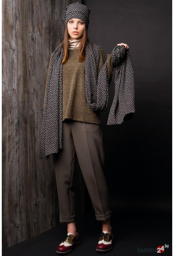 Джемперы (кофты, свитера) Nova Line 2766