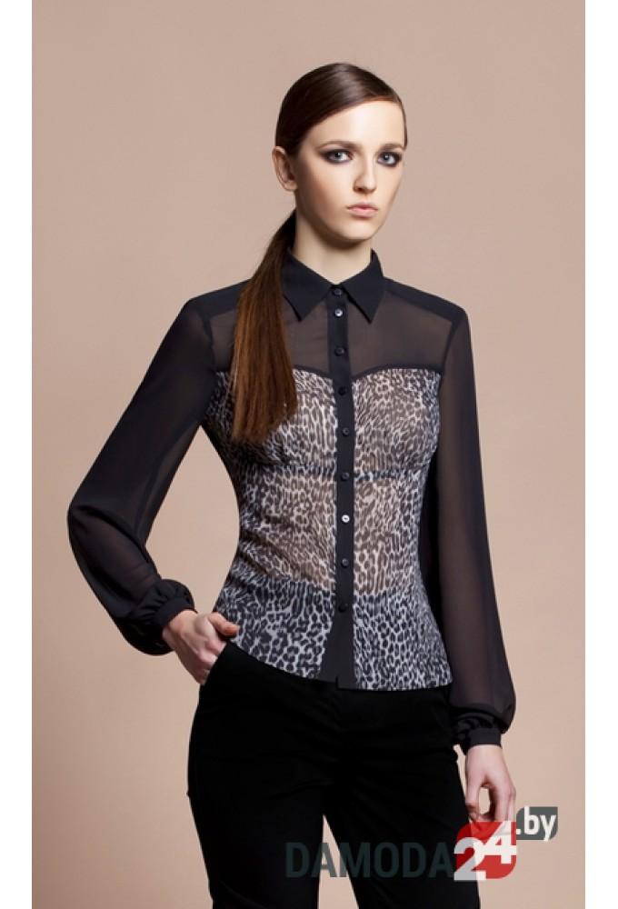 Блузы Lakbi 1181