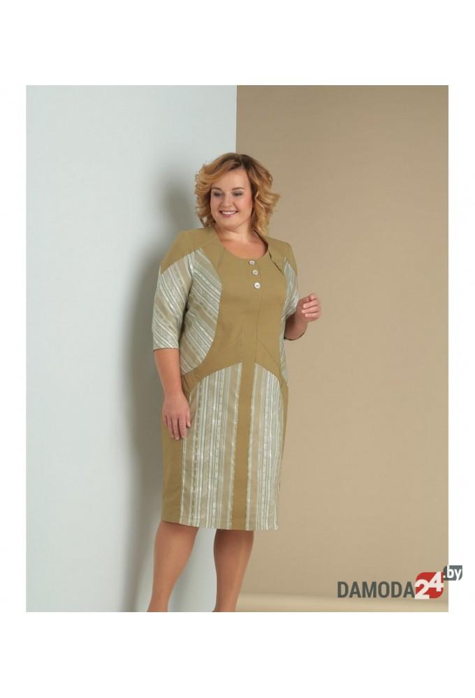 Платья Novella Sharm 3081