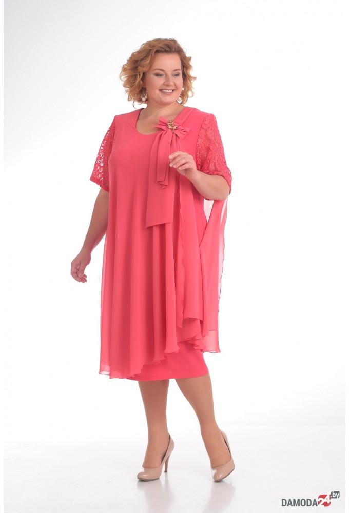 Вечерние платья Pretty 254