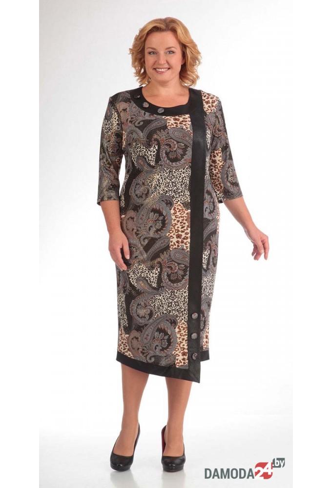 Платья Pretty 480