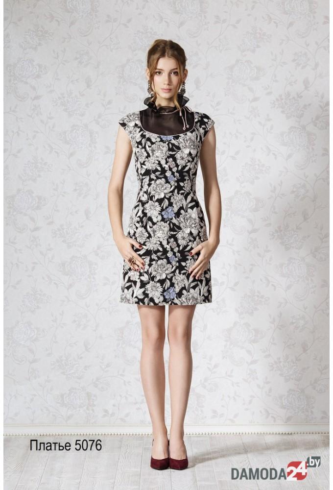Вечерние платья Lea Lea 5076