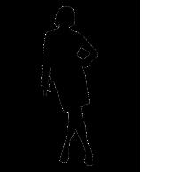 9b04ef4c637d Спортивные костюмы интернет-магазин Damoda24. Купить спортивный ...